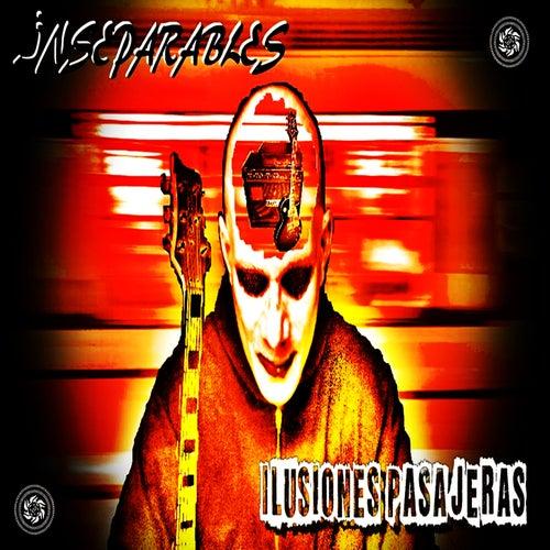Ilusiones Pasajeras by Las Inseparables