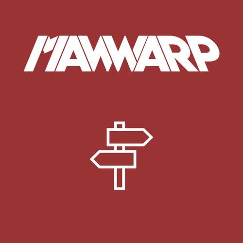 Ciao Ciao by Manwarp
