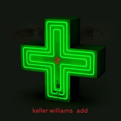 Add by Keller Williams