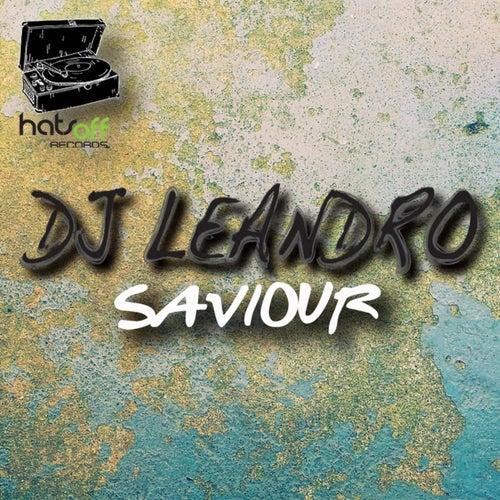 Saviour by DJ Leandro