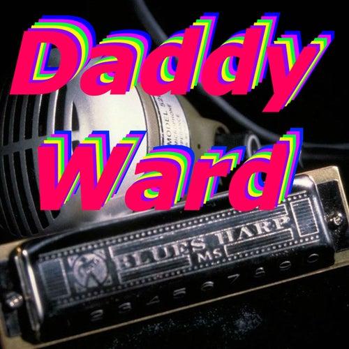 'Weed' de Daddy Ward