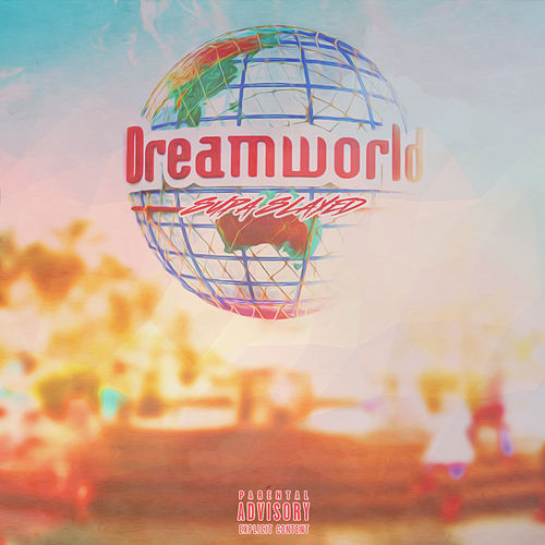 Dreamworld by Supa Slayed