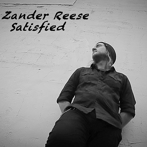 Satisfied by Zander Reese