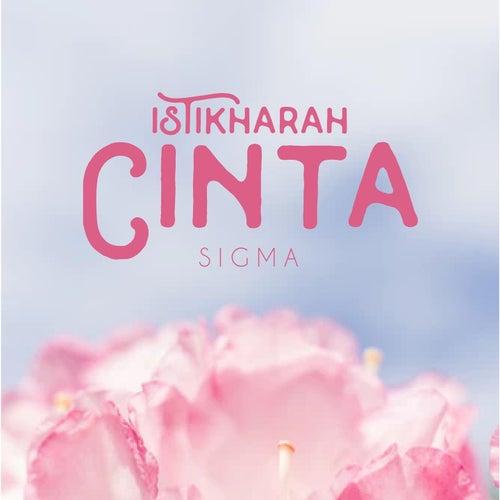 Istikharah Cinta by Sigma