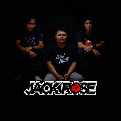 Bersama Kita Bisa by Jack Rose