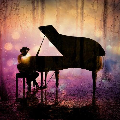 At Last (Solo Piano Version) de Alexis Ffrench