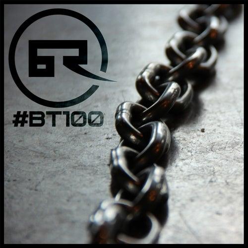#badtaste100 by Various Artists