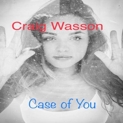 craig wasson here i am lyrics