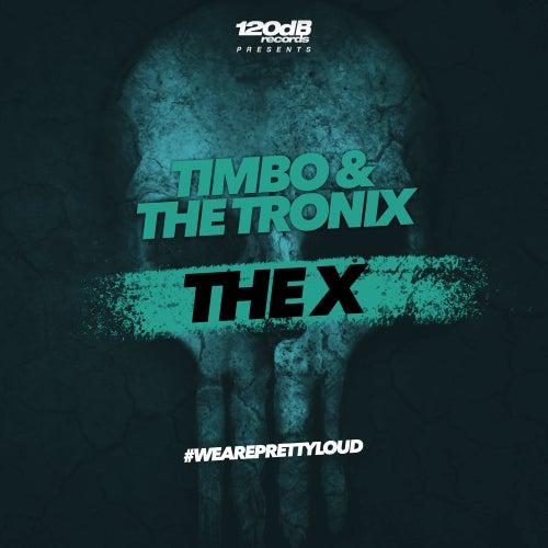 The X von TimBo
