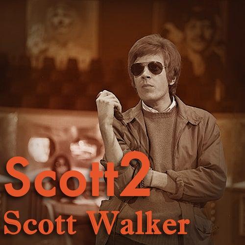 Scott 2 de Scott Walker