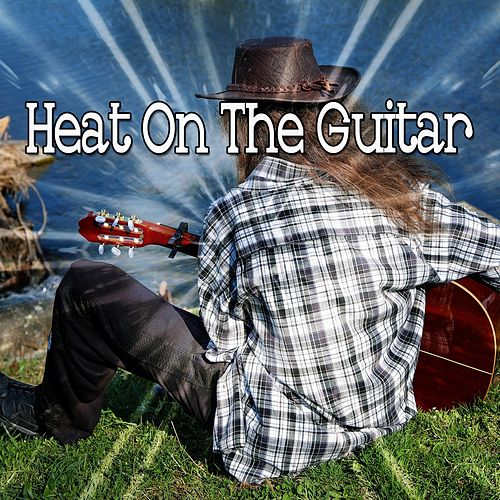 Heat on the Guitar de Instrumental