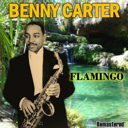 Flamingo de Benny Carter