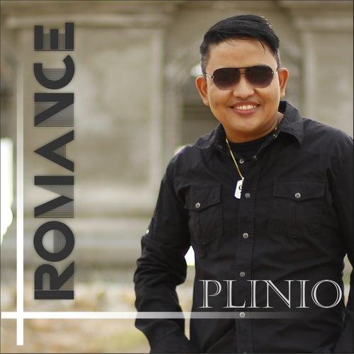 Romance by Plinio Soares