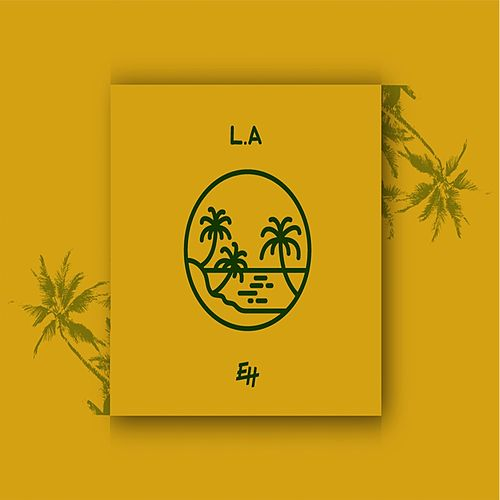 L. A. de Cassio