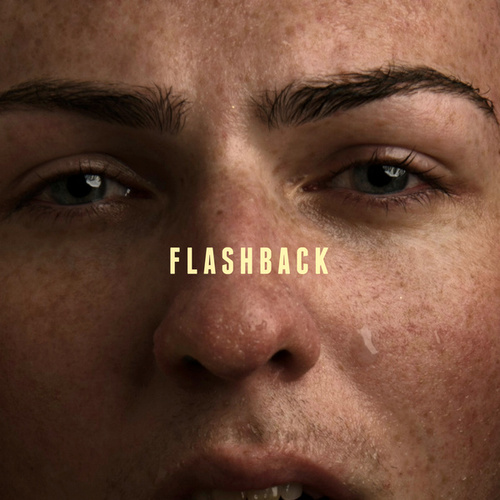 Flashback by Mathew V