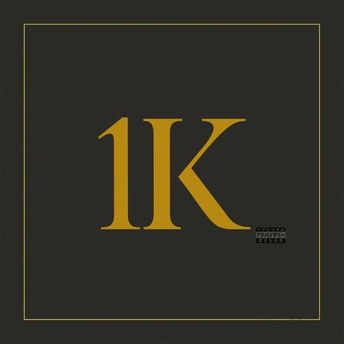 1k by JJ
