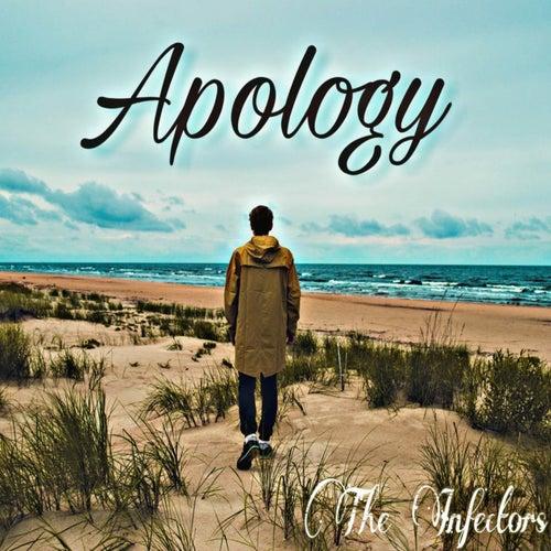 Apology de The Infectors