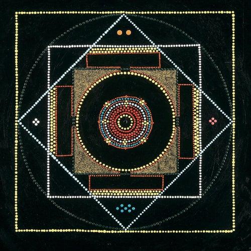 A Circle Has No Beginning by Sameer Gupta