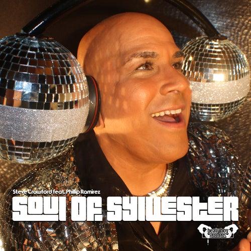 Soul of Sylvester de Steve Crawford