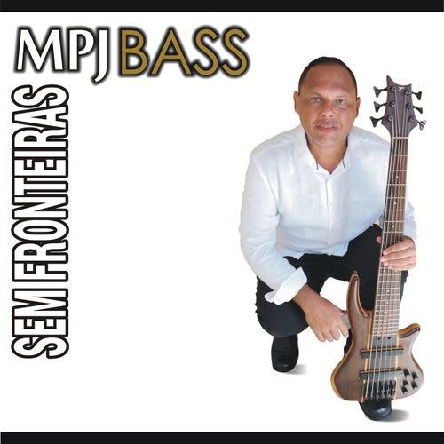 Sem Fronteiras de MPJ Bass
