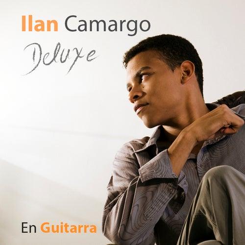 En Guitarra de Ilan Camargo