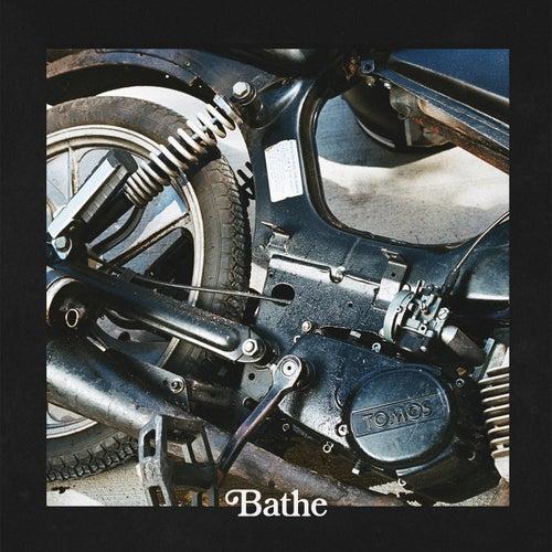 Dealer by Bathe