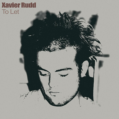 To Let de Xavier Rudd
