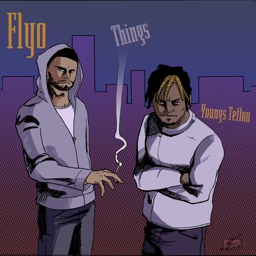 Things de Flyo
