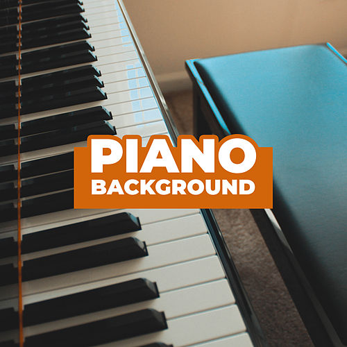 Piano Background by Relaxing Piano Music Consort