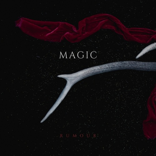 Magic by The Rumour