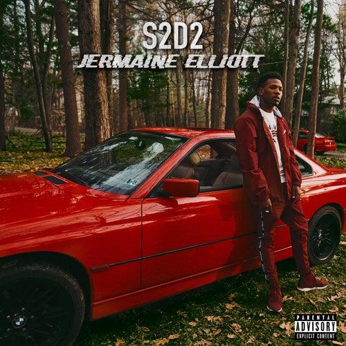 S2d2 by Jermaine Elliott