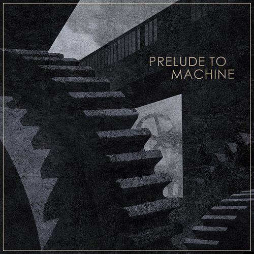 Prelude to Machine by Boogie Belgique