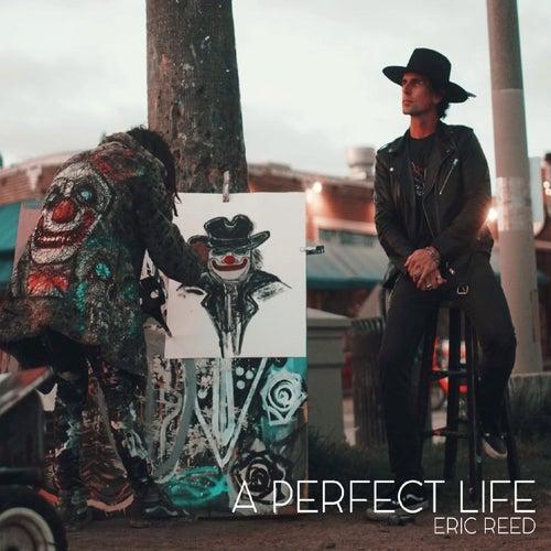 A Perfect Life de Eric Reed