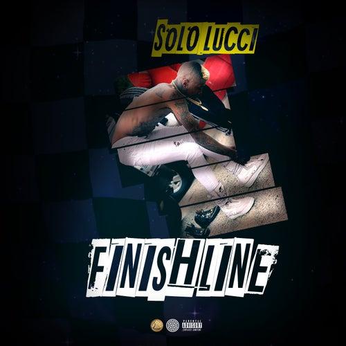 Finish Line von Solo Lucci