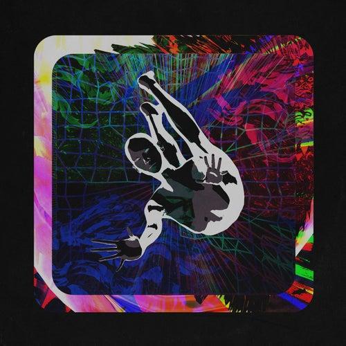 Behemoth (Glacci Remix) by Lapsung