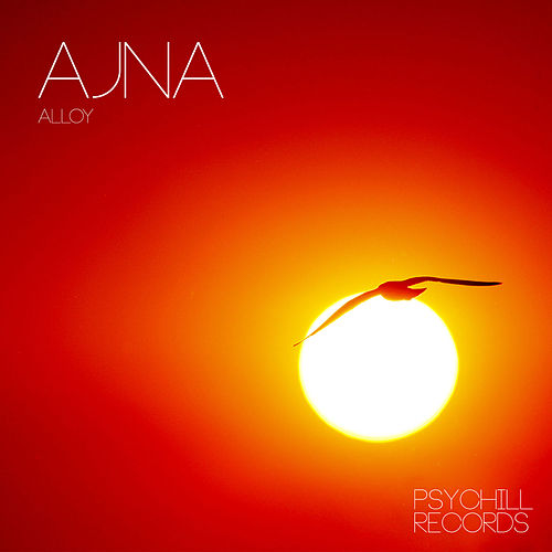 Alloy by Ajna
