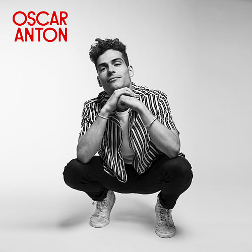 If You Wait For Me (New Mix) de Oscar Anton