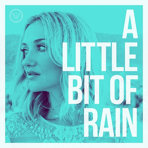 A Little Bit of Rain de Sarah Darling