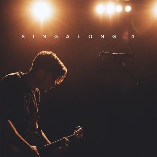 Singalong 4 (Live) de Phil Wickham