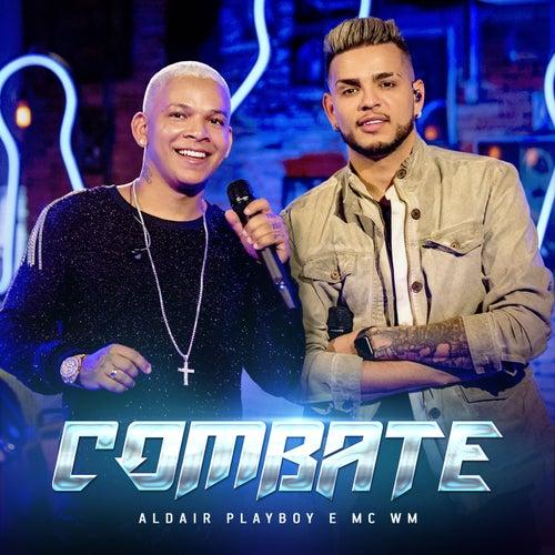 Combate by Aldair Playboy
