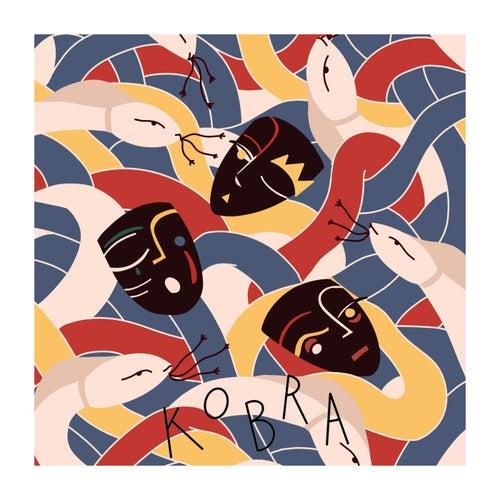Kobra by Fakear