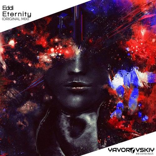 Eternity von Edd-I
