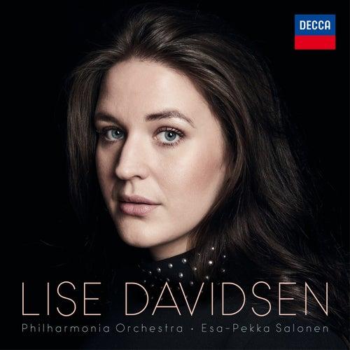 Richard Strauss: Vier letzte Lieder, TrV 296: 3. Beim Schlafengehen de Lise Davidsen