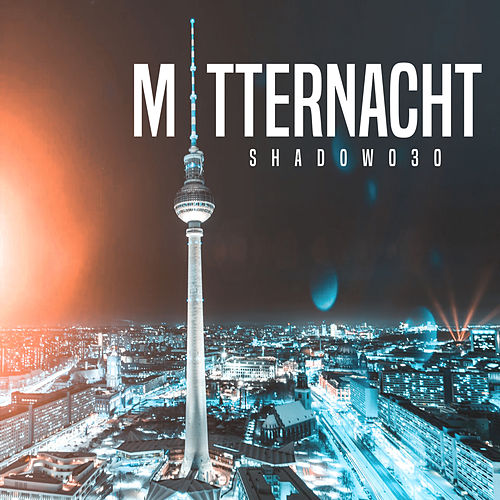 Mitternacht von Shadow030