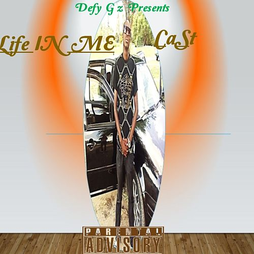 Life in Me (Deluxe Edition) von Various Artists