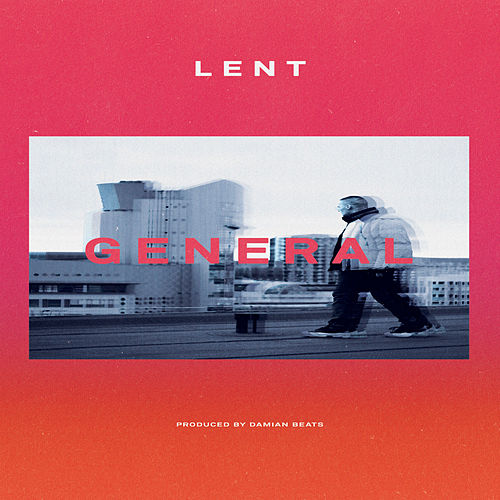 General by Lent