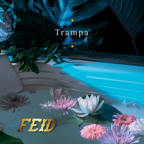 Trampa de FEID