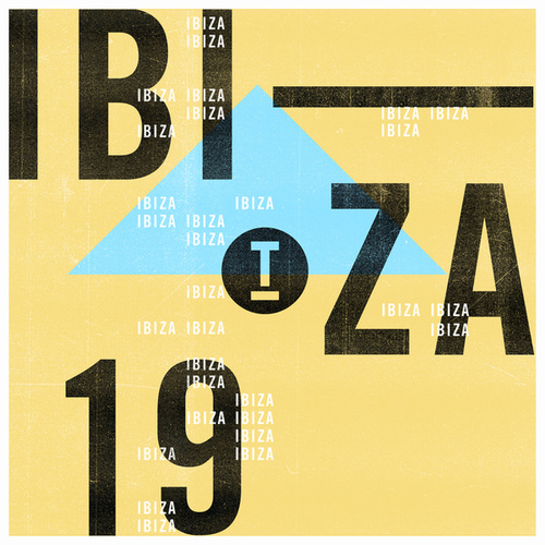 Toolroom Ibiza 2019 de Various Artists