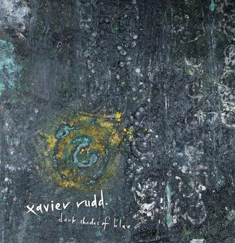 Dark Shades Of Blue de Xavier Rudd