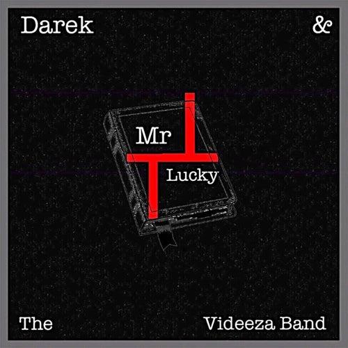 Mr Lucky von Darek